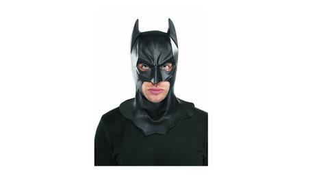 Rubies Costume Co 33003 Batman Dark Knight Adult Batman Full Mask c2c0d56f-326a-4f21-99a4-5ecd76b81524