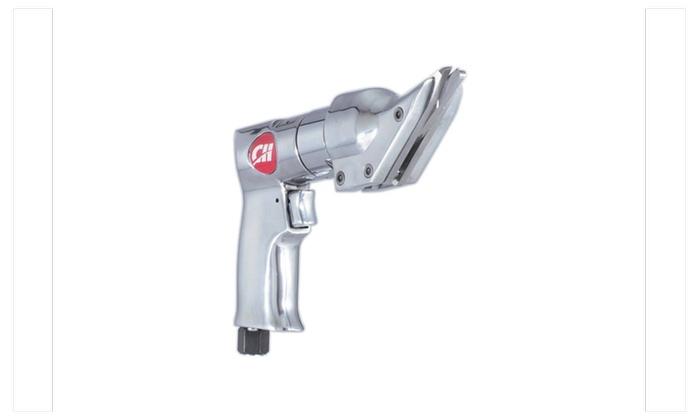 Campbell Hausfeld PL154300AV 18 Gauge Pnuematic Metal Shear