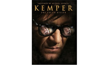 Kemper e78cf005-57e2-489f-b6fe-2db894ed9b2a
