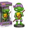 Teenage Mutant Ninja Turtles Wacky Wobbler Toy - Donatello