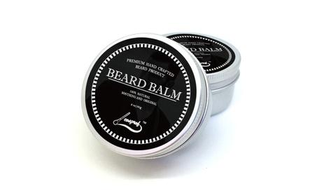 Beard Balm Smoothly Massage and Beard Growth 95f604fd-63cd-4dd1-bbb6-224fa52382d2