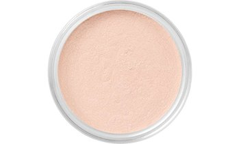 bareMinerals Illuminating Mineral Veil Powder (0.03 Oz.)