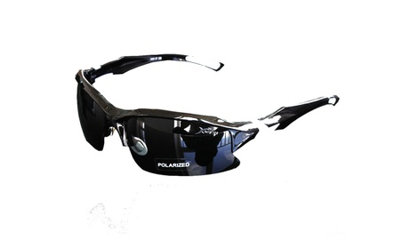 Professional Sports Cycling UV Glasses cecfb697-d82a-4e3a-bc43-8cc1f70368fe