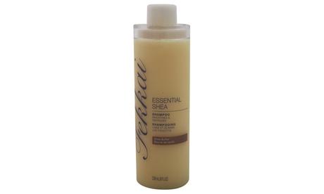 Frederic Fekkai Essential Shea Shampoo 7ec3f36a-ca05-42af-be1a-fb2d01832f97