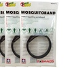 Original Mosquito Band Set (20-Piece)