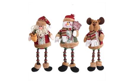 Christmas Decor Doll Tree Pendant Hanging Decoration Party Supplies f4156fc3-c9b7-4ccd-986c-49cd937c44dc