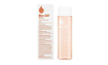 Bio-Oil for Scars,Stretch Marks, Uneven Skin Tone w/ PurCellin Oil, 6.7 Oz/200mL