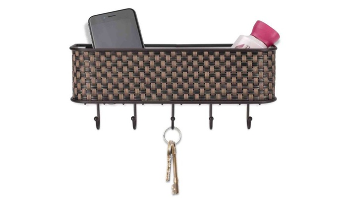outdoors key by these hands magnetic fair rack products