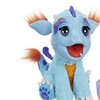 FurReal Friends Torch 'My Blazin' Dragon'