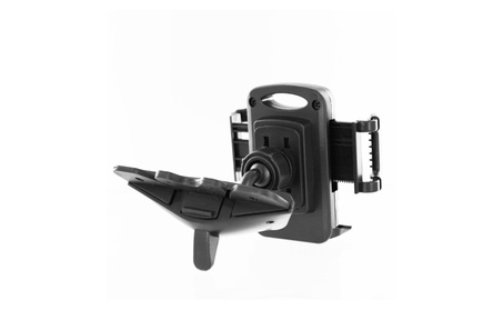 Universal Cellphone Car Mount Cradle Bracket Holder for Smartphones 1e7d676d-c0f0-4e3f-93ff-092bf0e33181