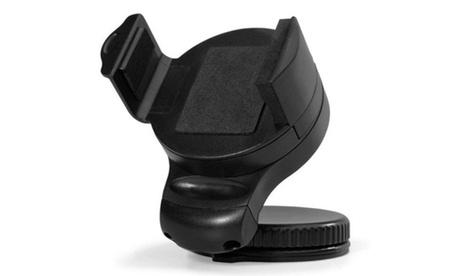 Top Quality Mobile Cell Phone Holder Mount Car Suction Cup Anti-Slip ab6664d2-da52-4705-9bca-d002e1eca0d0