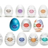 Tenga Egg Stroker Collection