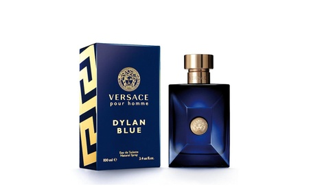 Versace Pour Homme Dylan Blue by Euroitalia 3.4 oz EDT Spray for Men 4d9faf87-32ae-443f-b0cf-344019ea55d9