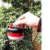 Mini Multicolor Camping LED Lantern (4-Pack)