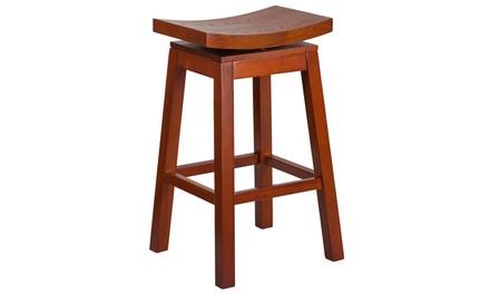 Surprising Mr Barstool Coupon Simply Be Coupon Code 2018 Inzonedesignstudio Interior Chair Design Inzonedesignstudiocom