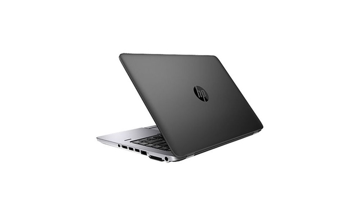 Up To 80% Off on HP EliteBook 840 G1 14