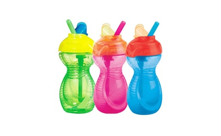 Amazing NewBorn Baby Water, Milk, Juice Cup 12+ months fe5e354c-aa67-4099-b2ce-4b43401f33ca