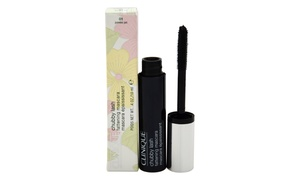 Chubby Lash Fattening Mascara - # 01 Jumbo Jet by Clinique for Women -