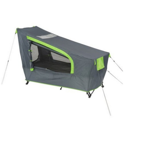 Ozark Trail Instant Tent Cot with Rainfly