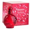 Hidden Fantasy By Britney Spears 1.0 OZ / 3.3 OZ EDP For Women