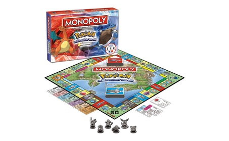 MONOPOLY: Pokemon Kanto Edition 9f04057e-18e5-4c45-8645-0bcc8fb0837f
