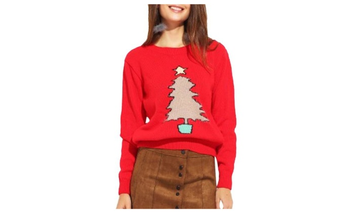 Women's Casual Casual Long Sleeve Solid Simple Pullovers