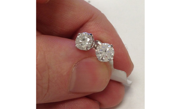 diamond engagement round for rings cushion your ct cut carat outstanding ring one