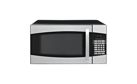 0.9-cu. ft. Microwave Oven 7221fd19-2a1e-445a-95ae-333451a6c672