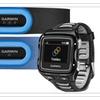 Garmin Forerunner 920XT Tri-Bundle GPS Running Watch