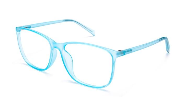 Optical Frame SE-TTR6