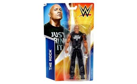 WWE The Rock a39db79f-75ff-4f2c-b857-1b2f21bf9205