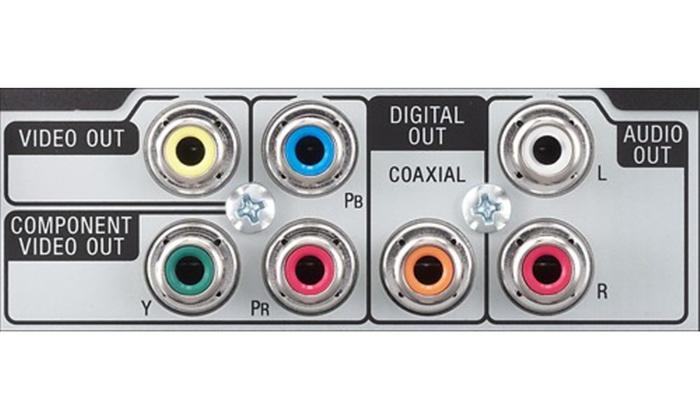 sony dvd player dvp sr210p certified refurbished groupon rh groupon com sony dvd player sr210p manual sony cd dvd player dvp sr210p manual