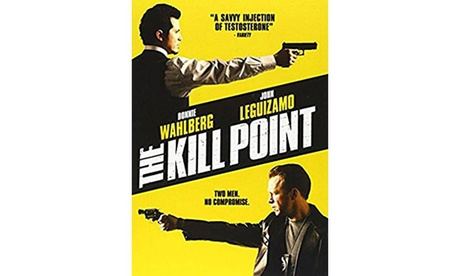 The Kill Point 97c35ef0-d406-456e-87bc-5e7bbe42b760
