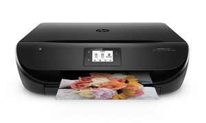 HP Envy 4520 All-in-One Color Photo Printer - RTV