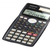 OS-991 Super Quality School Student Function Calculator