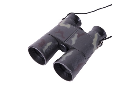 Camouflage Binoculars Toy Telescope for Kids Educational Learning,6x 57f06640-fc48-4654-8110-5ca74394181a