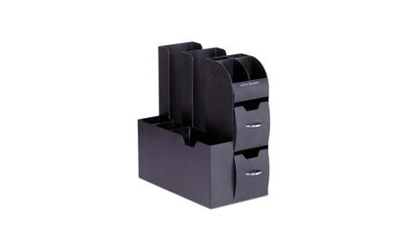 K Cup Organizer Coffee Holder Storage Pod Cups Rack Office Kitchen 60bb5820-99db-4285-8685-cb8f5762a040