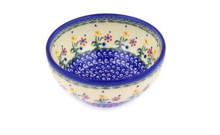 Ceramic cereal bowls 5d1cdd48-f619-40a7-84f1-fdf57d2ae6a2