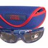 Chicago Cubs Sunglass Set