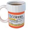 Prescription Coffee Mug (14 Oz.)