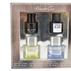Kenneth Cole Kenneth Cole Variety Set