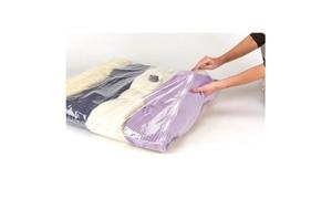 Woolite Air-Tight Vacuum Storage Bag