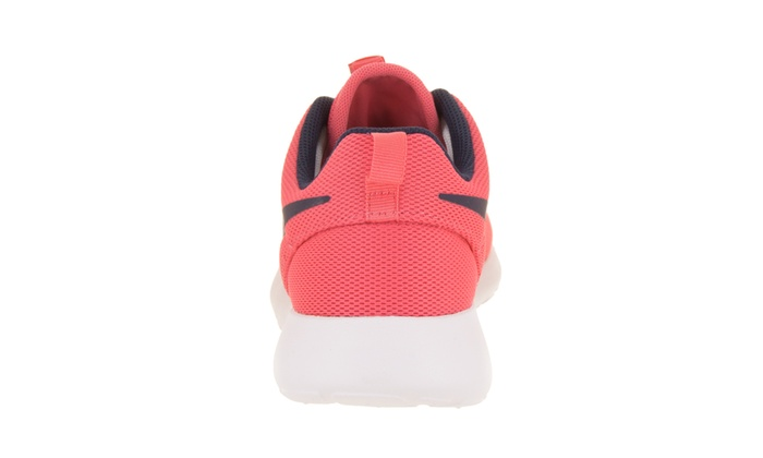 check out 41199 ab23d Up To 8% Off on Nike Women s Roshe One Runnin...   Groupon Goods
