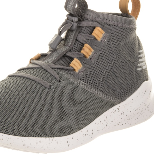 5b8d8c7cd23 Up To 7% Off on New Balance Men s Cypher Run ...