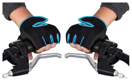 Work Out Gloves Women Men Weight Lifting Gym Sport Exercise Training fedec35b-ad14-4585-b7a9-09cc0e0b7dbe