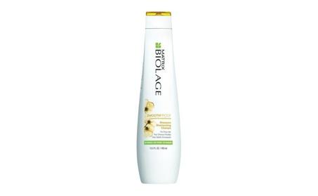 Matrix Biolage Smoothproof 13.5 OZ & 33.8 OZ Shampoo 109324b3-1b2a-481a-9c8b-73c3db49c547