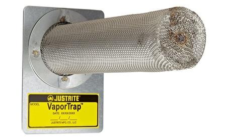 Justrite 400-29916 Vaportrap Cabinet Filters - Set Of 2 - 93a04ee9-846b-4da6-9cfe-5d0802c5d0e3