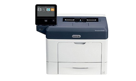 Xerox B400/DN VersaLink Printer
