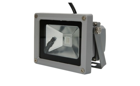 LED Flood Light fd838b50-1c9c-4a07-af09-210ab56890ff