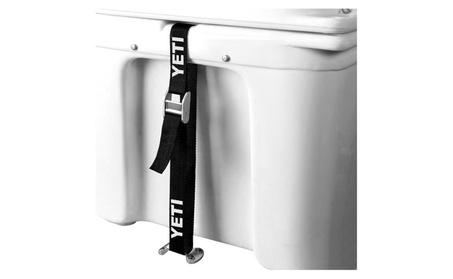 YETI Tie-Down Kit fe50cec8-2a59-4b8c-8994-e377b7b29e6a